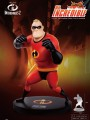 Beast Kingdom - 1/4 Scale Statue - The Incredibles 2 - Mr.Incredibles