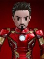 Hot Toys - Artist Mix Collectible - AMC 008 - Tony Stark
