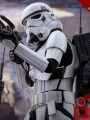 Hot Toys - Star Wars Rogue One - Stormtrooper ( Jedha Patrol ) ToysRus Exclusive