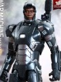 Hot Toys - MMS Diecast Series - War Machine Mark II - Movie Promo Exclusive Edition - Avengers Age Of Ultron