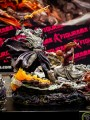 Figurama - 1/6 Scale Statue - Kenshin VS Shishio 25th Anniversary Edition Elite Exclusive
