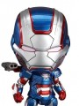 Nendoroid - Iron Patriot