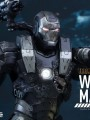 Hot Toys - MMS331D13 – Iron Man 2 - War Machine