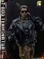 Prime 1 Studio - 1/2 Scale Statue - Terminator ( Regular Version )