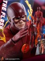 Hot Toys TMS009 - 1/6 Scale Figure - The Flash
