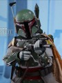 Hot Toys MMS463 - 1/6 Scale Figure - Empire Strikes Back - Boba Fett