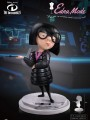 Beast Kingdom - 1/4 Scale Statue - The Incredibles - Edna Modes