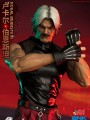 World Box - KF102 - 1/6 Scale Figure - Rugal - King Of Fighters