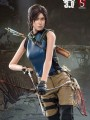 SW Toys - FS031 - 1/6 Scale Figure - Croft 3.0