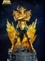 Soul Wing - 1/4 Scale Statue - Taurus