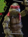 Prime 1 Studio - PS902717 Teenage Mutant Ninja Turtles - Raphael Polystone Statue