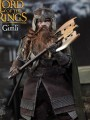 Asmus Toys - LOTR018 - 1/6 Scale Figure - The Lord of the Rings Series - Gimli