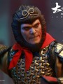 Inflames Toys - 1/6 Scale Figure - A Chinese Odyssey 2 - Monkey King