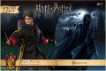 Star Ace Toys - SA8006A - 1/8 Scale Figure - Harry Potter & Dementor Twin Pack