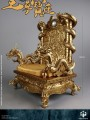 HY Toys - ZH18015 - 1/6 Scale Figure - Chinese Myth Series - Dragon Chair