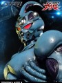 Prime 1 Studio - PS098 UPMGV-01 Guyver: The Bioboosted Armor - Guyver 1 Statue