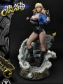 Prime 1 Studios - 1/3 Scale Statue - Black Canary from (DC Comics)