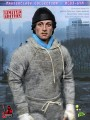 "Kaustic Plastik - MC03 - 1/6 Scale Masterclass Collection "" Rocky "" ( Gym Version )"