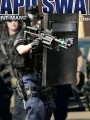 DID - M1006 - LAPD SWAT 2.0 - Point Man Denver