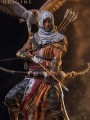 Iron Studio - 1/10 Art Scale - Bayek ( Assassin's Creed: Origins )