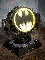 Hero Club - 1/6 Scale Movie Prop - Bat Spot Light