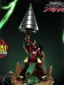 Prime 1 Studio - Gurren Lagann Full Drill Version Statue