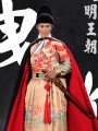 Power Toys - KLG0001 - Imperial Guard (Ming Dynasty Series)