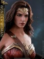 Hot Toys MMS450 - 1/6 Scale Figure - Justice League - Wonder Woman