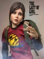 Redman Toys - RM029 - 1/6 Scale Figure - The Last Of Girl