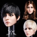 YMToys - YMT016ABC - 1/6 Scale Female Headsculpt - Magic ( 3 Types A/B/C )