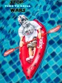Trickyman - 1/6 Scale Figure - Stop Wars Pt.1 + Rubber Boat