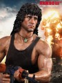 TBLeague - PL2018-118 - 1/4 Scale Statue - Rambo III