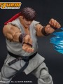 Storm Toys - 1/12 Scale Figure - RYU - Ultra Street Fighter II : The Final Challengers