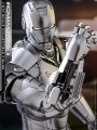 Hot Toys MMS431D20 - 1/6 Scale Figure - Iron Man Mark II