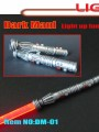 Hobby Nuts - MD01 - 1/6 Scale Dark Maul Lightsaber