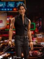 BBO Toys - 1/6 Scale Figure - Bad Boys Series - Ho Nam