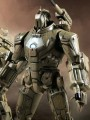 Play Imaginative - 1/12 Scale Super Alloy - Iron man 2 - Ground Assault Drones
