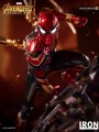 Iron Studios - 1/4 Scale Legacy Replica - Infinity Wars - Iron Spider Man