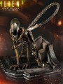 Prime 1 Studio - 1/3 Scale Maquette - Alien 3 - Dog Alien