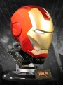 Imaginarium Art - 1:1 Scale Helmet - Iron Man Mark 7
