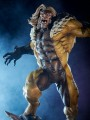 Sideshow - SS300730 Sabretooth Premium Format Figure