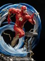 XM Studios - 1/6 Scale Statue - Flash ( Rebirth Version )