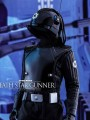 Hot Toys MMS413 - Star Wars: Episode IV A New Hope - 1/6th scale Death Star Gunner