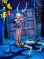 YY Toys - YY02011 - 1/6 Scale Figure - Conquering The Demons