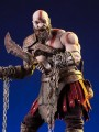 Mondo - 1/6 Scale Figure - God Of War Kratos