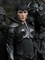 Asmus Toys - Xensation AF17 - 1/6th Scale Figure Lay Commander