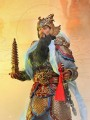 Heng Toys - PE005 - 1/6 Scale Figure - The Heavenly King Li