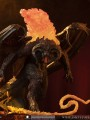 """Asmus Toys - LOTR8BLG - 8"""" Figure - Balrog - The Lords Of The Rings"""