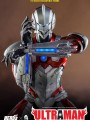 Threezero - 1/6 Scale Figure - Ultraman