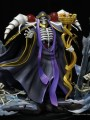 Taka Corp Studio - 1/6 Scale Statue - Ainz Ooal Gown (Overlord)